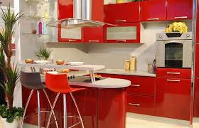 chinese kitchen decor with wallpaper and other images gallery