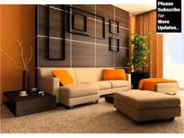 sofa brown color. Exellent Brown Brown Color Decoration  Room Decor Pictures To Sofa N