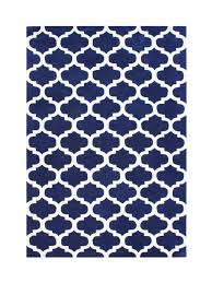 cool navy blue rug 8x10 for alliyah rugs navy blue white rug