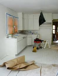 tips for painting kitchen cabinets painting kitchen cabinets painted kitchen cabinets paint kitchen cabinets abbey and