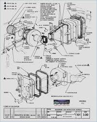 55 chevy heater wiring diagram wiring diagrams image free gmaili 57 chevy heater wiring 55 chevy heater wiring diagram wiring diagrams image free gmaili