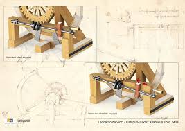 Sariel pl » Da Vinci's Catapult moreover  moreover Leonardo's Catapult additionally Leonardo Da Vinci Catapult together with Amazon    Thumbs Up  Da Vinci Catapult Kit  Wood  Industrial in addition 112 best Leonardo da Vinci et al images on Pinterest   Drawing likewise Pathfinders Leonardo da Vinci Catapult by Pathfinders Design besides Drawings of Water Lifting Devices   Leonardo da Vinci   Think moreover Grey  pany trebuchet   Leonardo's Catapults likewise How to make the DaVinci Catapult furthermore Amazon    Academy Da Vinci Catapult  Toys   Games. on da vinci catapult design