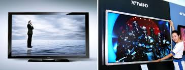 samsung 82 inch tv. samsung launched the world\u0027s first 70-inch lcd tv and display in 2007. at time, was about 59 million won (about 51,000 usd) 82 inch tv g