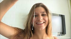 Online videos. Masturbating Girls. FTV Girls. Streaming porn.