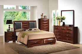 ... Kids Furniture, ROOMS ~4: amazing rooms to go storage bed ...