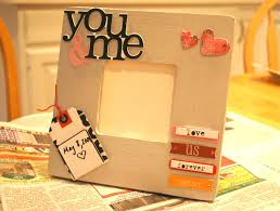 once dry apply your sbook stickers and voila a beautiful personalized gift in 3 easy steps
