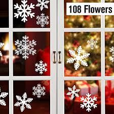 ᐅᐅ Weihnachtsdeko Für Türen Basteln Test Vergleich Oder