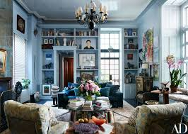 Interior Design Living Room 2016 44 Of The Best Living Rooms Of 2016 Architectural Digest