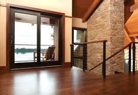 4 panel gliding patio doors medium size of oversized sliding glass doors double sliding patio door 4 panel