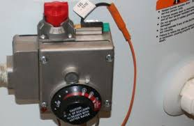 does turning down my water heater really make a difference Hot Water Tank Thermostat Wiring water heater gas valve image electric hot water tank thermostat wiring