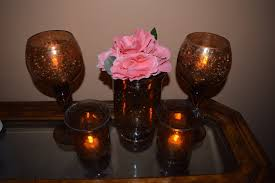 hand stone massage and