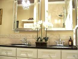 long wide wall mirrors wall mirrors wide wall mirror wide wall mirror home decor beveled mirror closet doors wall long wide wall mirror