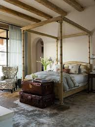 british colonial bedroom furniture. 45 inspiring rustic bedroom design ideas cozy with white bed pillow blanket nightstand lamp chair window cu british colonial furniture n