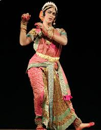 3 indian dance forms to keep you fit kathak benefits 430x550