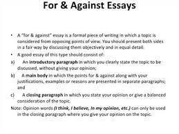 formal outline for narrative essay resume personal statement law school admission essay service essay helper online