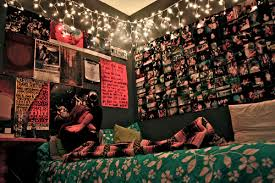 cool bedroom ideas for teenage girls tumblr. Inspiration Idea Bedroom Decorating Ideas For Teenage Girls Cool Tumblr
