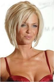Hairstyles For Layered Hair 75 Amazing Frisuren F R Feines Haar WOW Bildergebnisse Frisuren