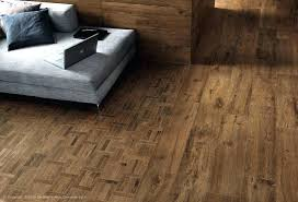 installing laminate flooring over ceramic tile laminate floor tiles that look like ceramic laying laminate flooring