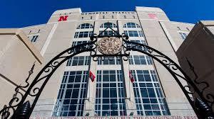 Ice Box Seating Chart Lincoln Ne Memorial Stadium Policies Announced For 2018 Nebraska