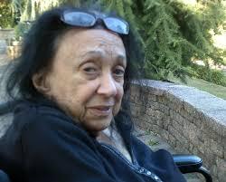 Judith Malina - Wikipedia