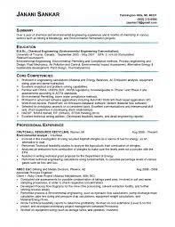 good cv examples        fancy resume References With Resume Resume Reference Section