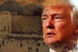 Resultado de imagem para União Europeia estuda reconhecer Jerusalém como capital da Palestina