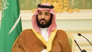 Image result for موج بازداشت منتقدان در عربستان به دستور محمدبنسلمان