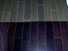 dark bamboo flooring dark bamboo flooring dark bamboo flooring