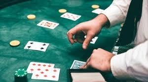 Advantages Of An Online Casino Over A Street Gambling Club
