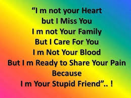 Google Quotes About Friendship Friendship Quotes Which Express True Friends WebUps 41