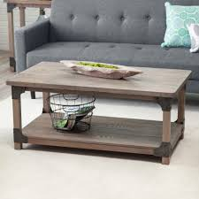 coffee tables mesmerizing rustic table sets beautiful with pottery barn coffe and ikea on gold simple