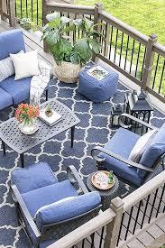 outdoor patio decor outdoor rooms