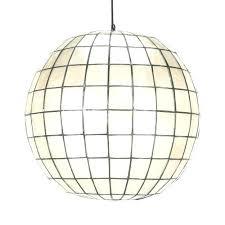 capiz shell drum pendant shell pendant lighting shell drum pendant chandelier white shell pendant chandelier shell