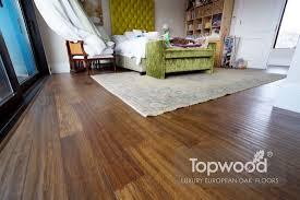 bedroom midcentury girls bedroom design with tufted headboard also teak cork flooring cork flooring bedroom