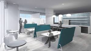 Interior Design Colleges In Florida Mesmerizing NEXT Office Interior Design Competition Steelcase