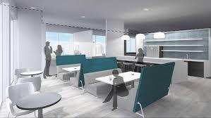 Interior Design Schools In Illinois Best Inspiration Design