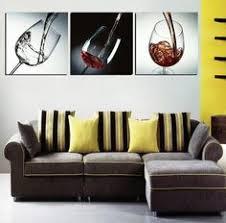 10 meilleures images du tableau style de tableaux salle à manger ...