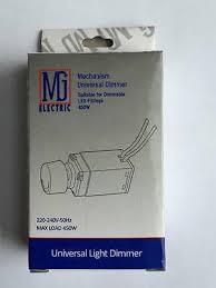 clipsal 2 way light switch wiring diagram wirdig way light switch wiring diagram 220 light car wiring diagram