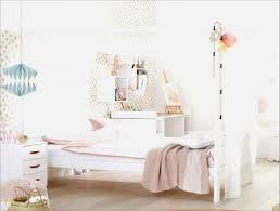 Ikea Wall Bed Design Bed Wall Design Bedroom Sets Queen Ikea Seniorenbett Ikea 0d