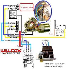 c3 corvette wiring diagram fresh 1973 corvette alternator wiring c3 corvette wiring diagram luxury 1975 corvette electrical diagram wiring schematic