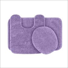 large lavender bath rugs purple rug set round mat bathroom wonderful and gray ideas pink lavender bath rugs