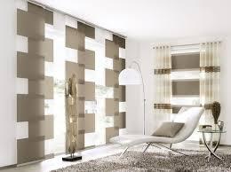 Schön Fenstergestaltung Wohnzimmer Von Weiß Fürs Elegante Wohnzimmer