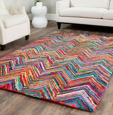 Small Picture 17 Colorful and Vibrant Rugs Ideas For Home Decor Click n Buy