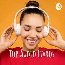 Top Áudio Livros