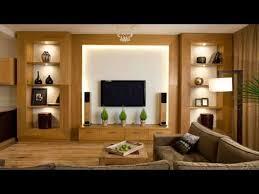 wall furniture design. interior design for living room wall unitinterior unitkesar furnishing modern tv cabinet units u2026 furniture