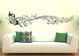 bedroom wall paintings cool wall painting ideas bedrooms simple wall paintings beautiful wall art ideas cool