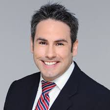 Diego Micheo - NYC Real Estate Agent   Douglas Elliman