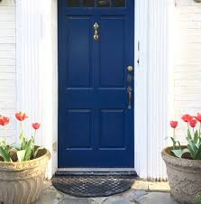 blue front door png. Contemporary Front On Blue Front Door Png Living