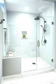 schluter shower niche niche shower niche sizes bathroom wall box anthracite header best glass tile ideas on tiles niche schluter shower niche canada
