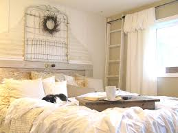 Shabby Chic For Bedrooms Vintage Shabby Chic Bedroom Furniture Good 1000 Images About